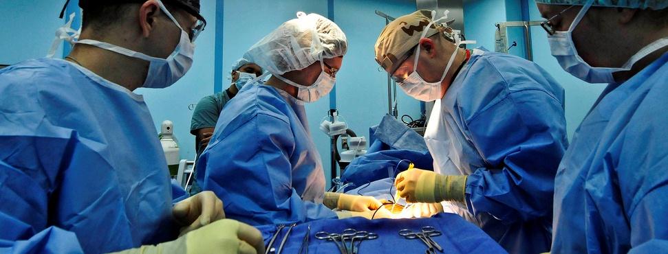 Konsument w szpitalu, odstąpienie po terminie z powodu choroby