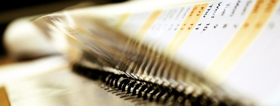 Odstąpienie od umowy w terminie 14 dni – Dyrektywa 2011/83/UE i nieuchronne zmiany w prawie konsumenckim