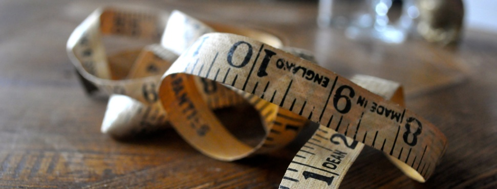 Indywidualne uzgodnienie – marny pomysł na ochronę wzorca