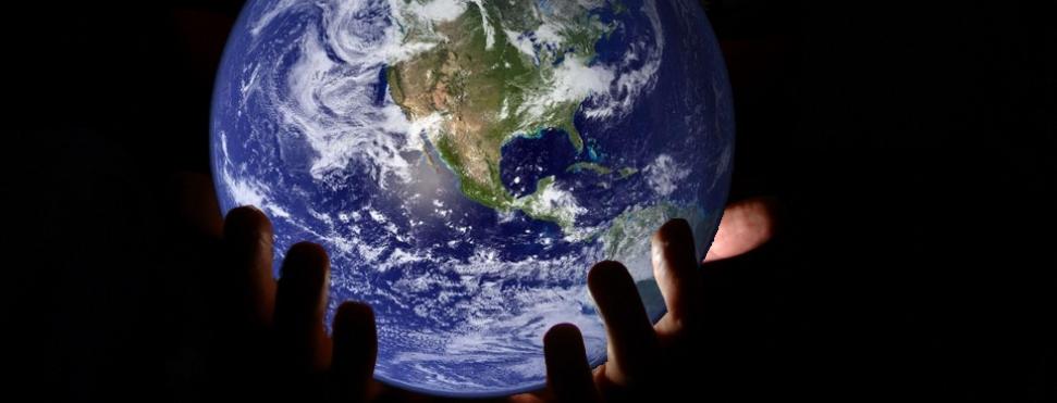 Światowy Dzień Konsumenta – 15 marca 2013