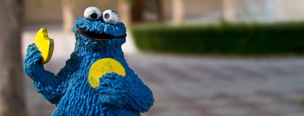 Pliki cookies, a naruszenie zbiorowych  interesów konsumentów