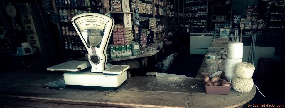 """Nowa definicja konsumenta w kodeksie cywilnym – zamęt """"przeważa"""""""