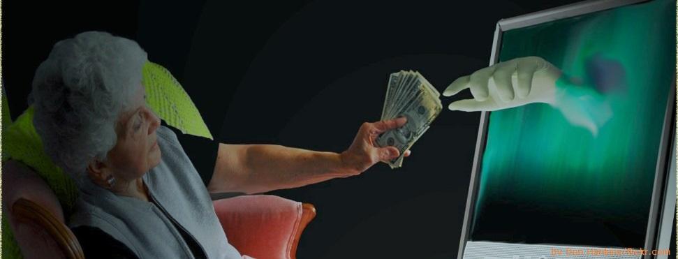 Sprzedawca nie zwraca kosztów odesłania przy odstąpieniu bez podania przyczyny