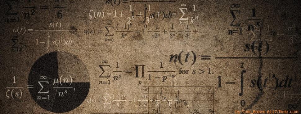 Obligatoryjny wzór odstąpienia od umowy i fakultatywne pouczenie