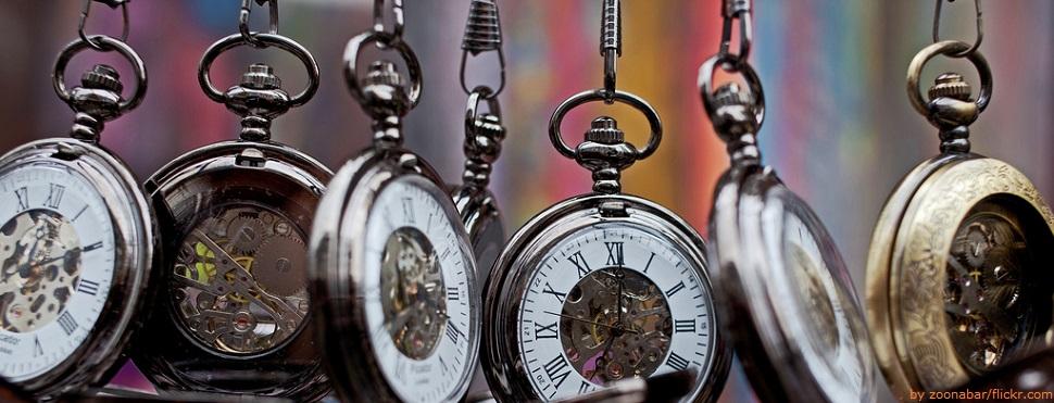 Automatyczne przedłużenie umowy na dalszy okres – nieuczciwa praktyka rynkowa