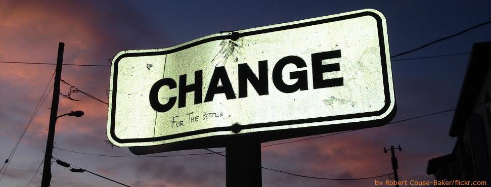 Nowe odstąpienie od umowy – zmiany korzystne dla uczciwych przedsiębiorców