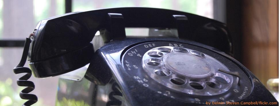 Czy można dzwonić do konsumenta bez uprzedniej zgody ? Problemy z art. 172 Prawa Telekomunikacyjnego
