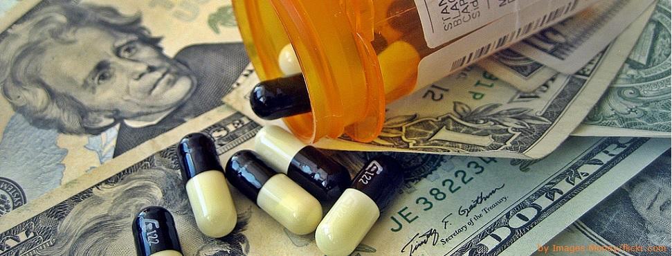 Nowe zasady wysyłkowej sprzedaży produktów leczniczych – brak odstąpienia