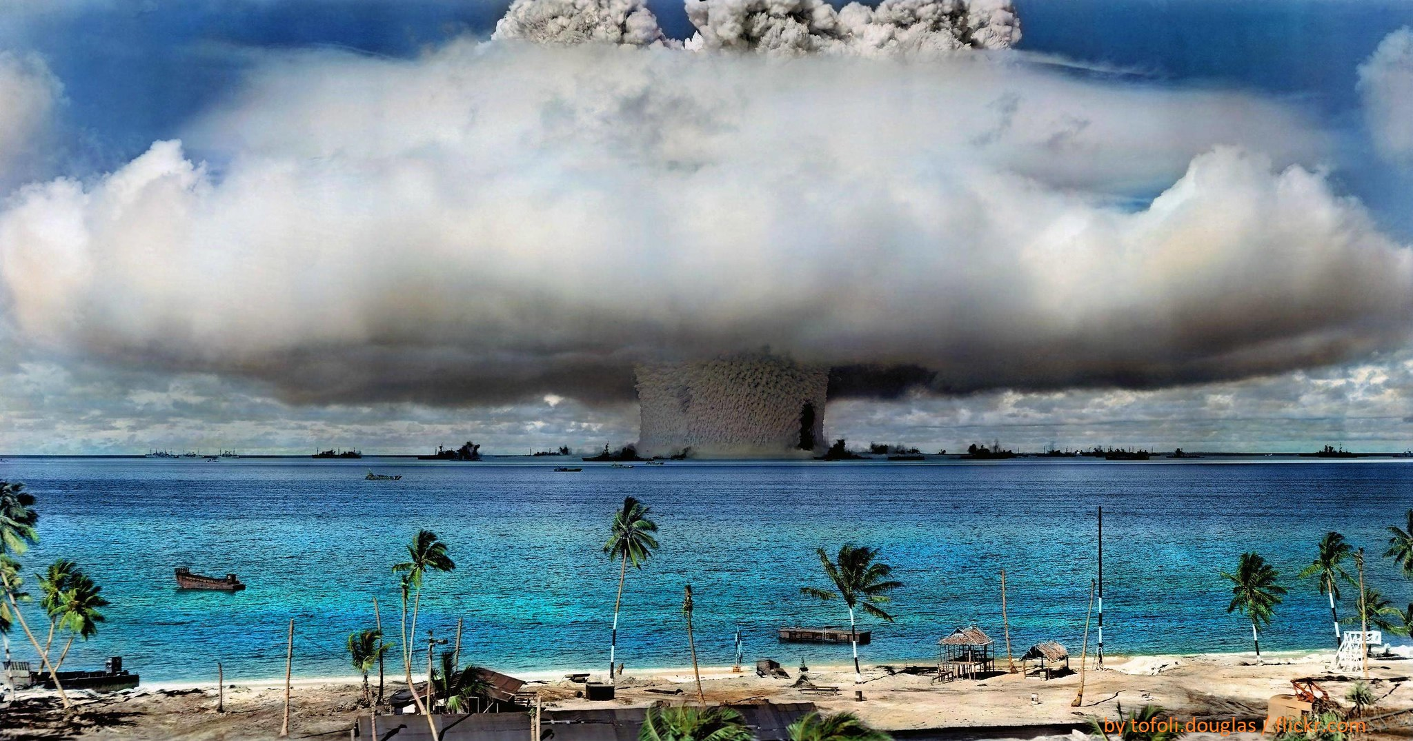Zamiast namierzać nieuczciwych Prezes UOKIK zrzuci bombę atomową na branżę sprzedaży bezpośredniej